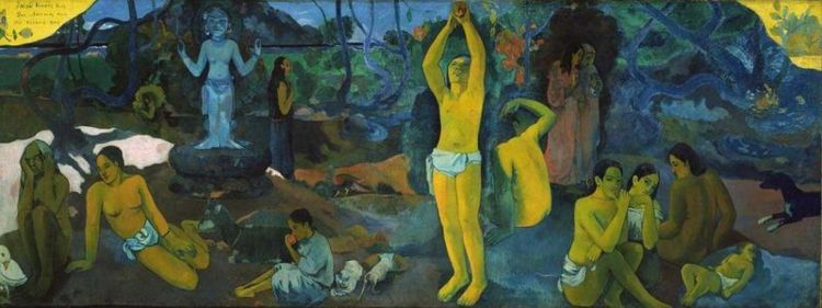paul_gaugin_konsetns_syfte1