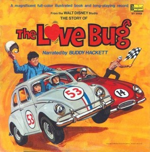 herbie_the_love_bug