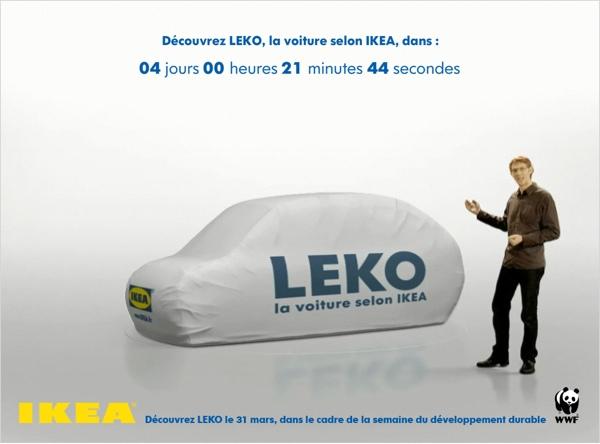 ikea_leko_april_fool