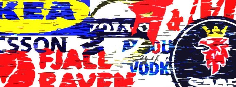 svenska_logotyper1