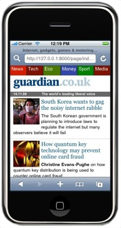 the_guardian_mobile