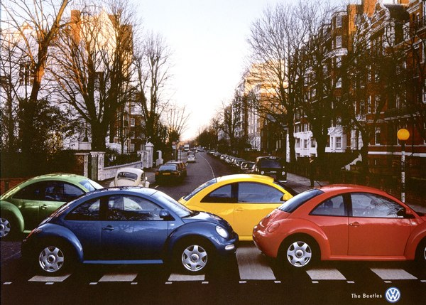 vw_the_beetles
