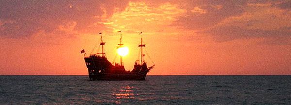 pirater_solnedgang1