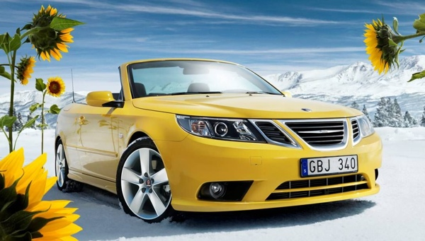 saab_2008_yellow