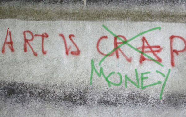 crap_money