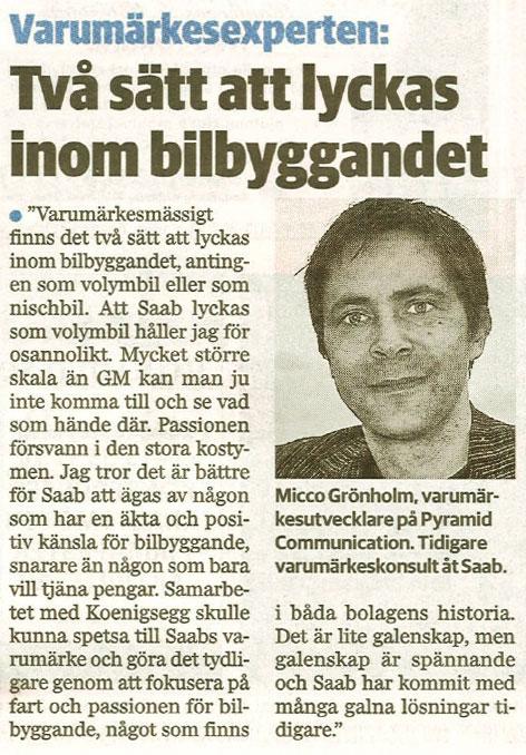 Sydsvenskan_090819