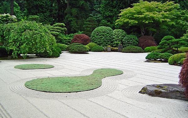 Zen_Design
