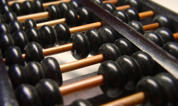 abacus_2