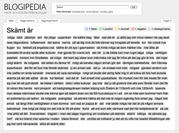blogipedia_skamt