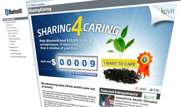 BT_Sharing4Caring