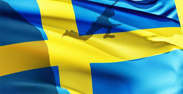 Jump_Sweden