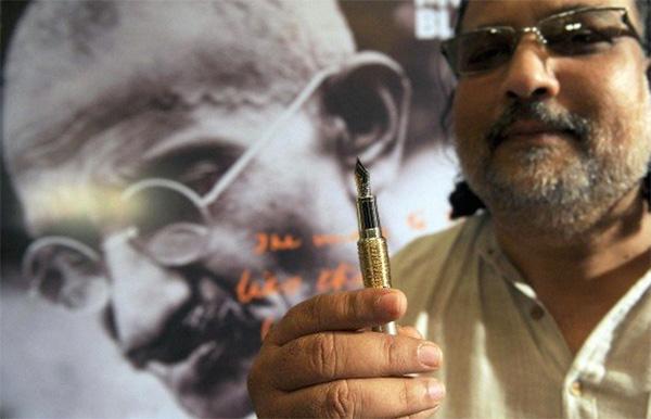 Mahatma_Pen