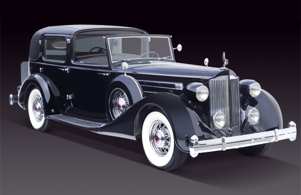 1935-packard-12-towncar-black