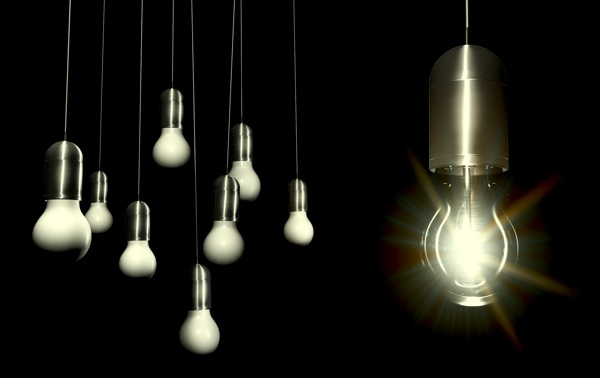 Creativity_light