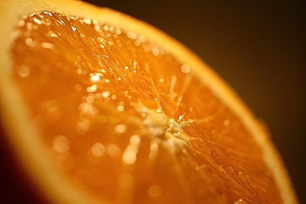 apelsinklyftor