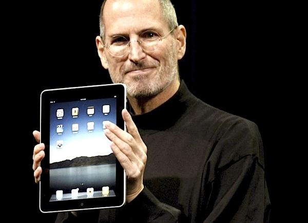 Ipad_Jobs
