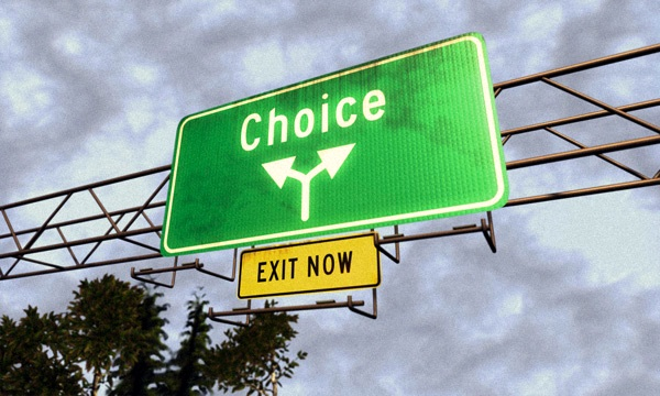 choice_exit