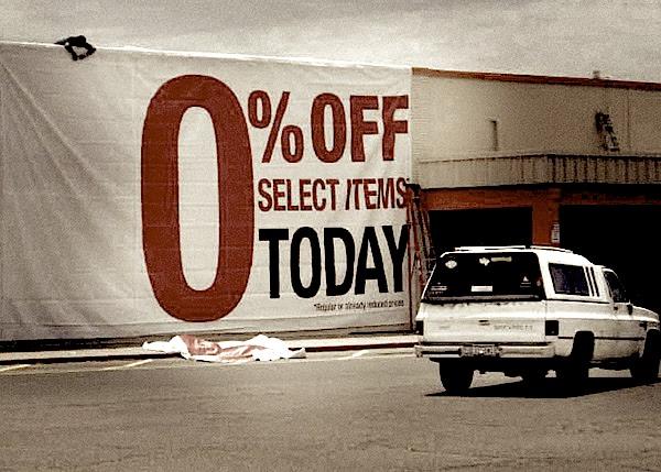 0_percent_off