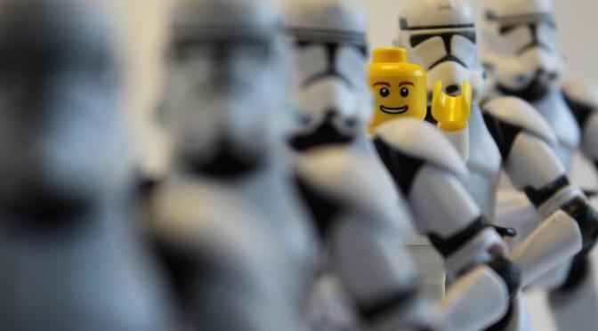 Lego_happy