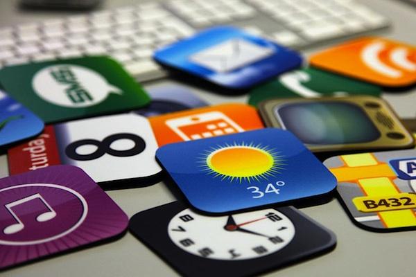 köp appar utan kreditkort
