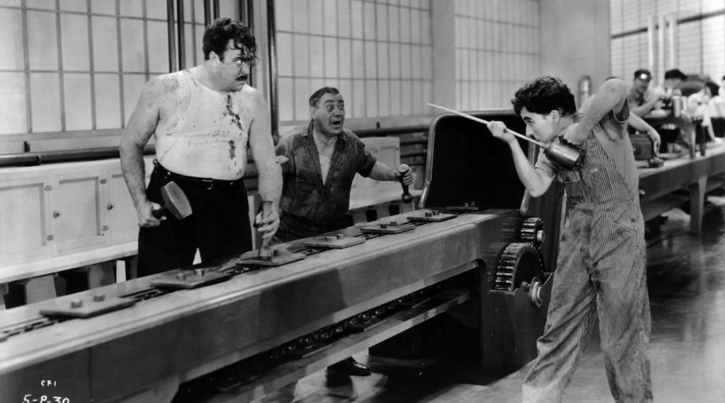 Chaplin_ModernTimes